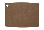Epicurean Kitchen Series Cutting And Chopping Board Compressed Wood Composite...