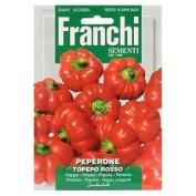 Franchi Pepper Topepo