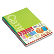 Pack notebook 5P A ruled line with pack notebook 5P A ruled line KOKUYO dot with KOKUYO dot
