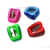 I sharpen LYRA lira triple one sharpener pencil sharpener pencil and finish being able to paint with a Groove Triple1 groove triple one lira company groove triple one coloured pencil-coloured pencil-coloured pencil and write it, and entering a kinderga ..