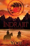 Indrajit: Siege of Kamboja