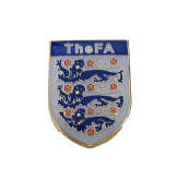 England Pin England Soccer Team World Cup