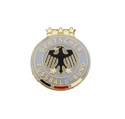 Germany Pin German Football Team World Cup