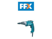 Makita Fs2700 110v Drywall Screwdriver