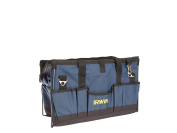 Irwin Irw10505369 Soft Side Tool Organiser Bag 60cm
