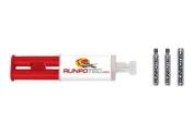 270 Kg 2 K Repair Kit For Diameter 7.5 Mm, 20384