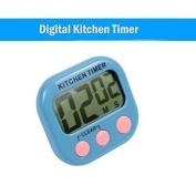 Kitchen Timer- Teenitor Digital Kitchen Timer/classroo