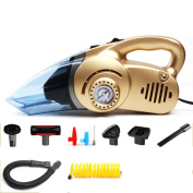 Car Vacuum Cleaner/Power,12V Vacuum Cleaner/Wet And Dry Vacuum Cleaners-B
