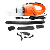 Car Vacuum Cleaner/12V,Strong,High Power Vacuum Cleaner/Hand-held Vacuum Cleaners-F