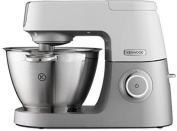 Kenwood Kitchen Chef Food Maker Mixer Home Baking Cake 4.6 L Bowl Speed Control