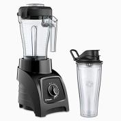 Vitamix S30 Personal Blender Black