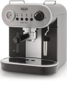 Gaggia Ri8525/08 Carezza Manual Espresso