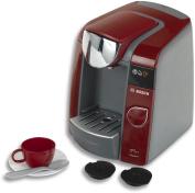 """Theo Klein 24240cm bosch Tassimo"""" Coffee Machine Toy"""