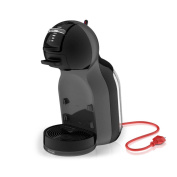Krups Dolce Gusto Kp120840 Mini Me Automatic Play & Select Hot Drinks Machine -