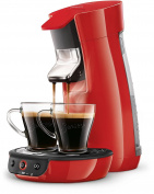 Senseo Hd7829/80 Coffee Maker - Coffee Makers Poland, Stainless Steel