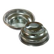 Gaggia (996530006133) 11011693 1 Cup Filter Basket