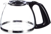 Moulinex - Fh900110 - Carafe - Black - For Subito Cafetire