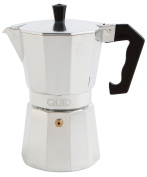 Quid Cesena Coffee Pot For 6 Cups
