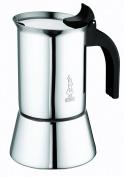 Bialetti Venus Induction Espresso Maker 10 Cup