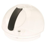 Krups Dolce Gusto Water Tank Ms-621023 For Melody I, Kp 20xx, Black