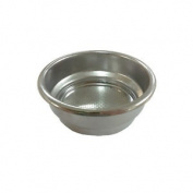 Gaggia 11007038 2 Cup Pressurised Filter Basket (12/14g) *sale*