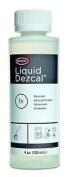 Urnex Dezcal Activated Scale Remover Liquid White