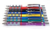 Ticker RD shape pen Tikky RD