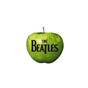 The Beatles Collector's Edition Official 2018 Calendar - Square Format With Record Sleeve Cover