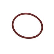 Saeco 140320461 Rubber Seal O-ring For Boiler Nm01.022