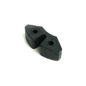 Gaggia Saeco 140230400 Shock Absorbing Conical Grinder Support