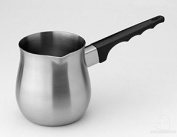 Grunwerg 300ml Turkish Style Coffee Pot