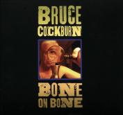 Bone on Bone *