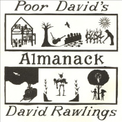 Poor David's Almanack *