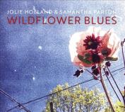Wildflower Blues [Digipak] *