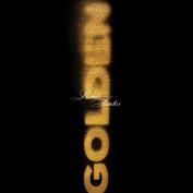 Golden *