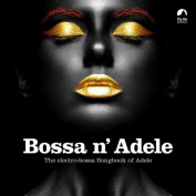Bossa N Adele