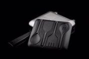 Ridgemonkey Xl Toaster Utensil Set / Ridge Monkey Carp Fishing
