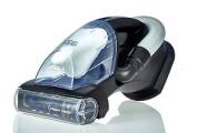 Aeg Ag61a Rapid Handheld Car & Stair Vacuum Cleaner