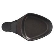 Tefal - Coupelle A Raclette Ovale Pour Petit Electromenager Tefal