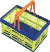 Royal Plastic Click Storage Carry Box Small | Camping Caravan & Motorhome