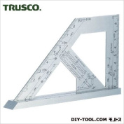 Linear isometric isometric trusco mould ruler square die TS-TS