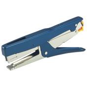 Max stapler HP-50 pliers type HP90028
