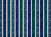 Robert Allen Neo Stripe Ultramarine RA-227071
