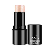 Lucoo New Fashion Highlight & Contour Stick Beauty Makeup Face Powder Cream Shimmer Concealer