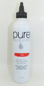 Pure Blends Red Moisturising Colour Depositing Conditioner, 250ml