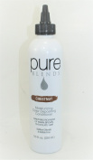 Pure Blends Chestnut Moisturising Colour Depositing Conditioner, 250ml