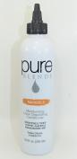 Pure Blends Marigold Moisturising Colour Depositing Conditioner, 250ml