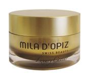 MiladOpiz LUXURY CAVIAR Highly Effective Eye Cream