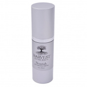 Harvest Natural Beauty- Nourish Peptide Eye Cream- Organic Eye Cream