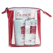 Guinot Refreshing Cleanser & Toner Duo